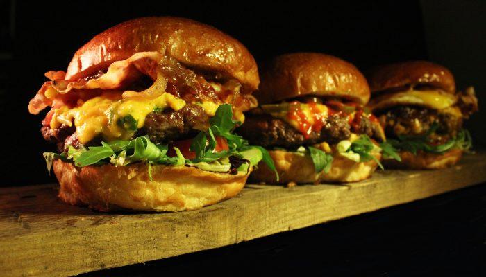 Burgertruck Nation