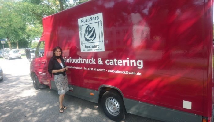 biofoodtruck@web.de