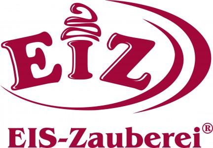 EIS-Zauberei® Wolfgang Brasch e.K.