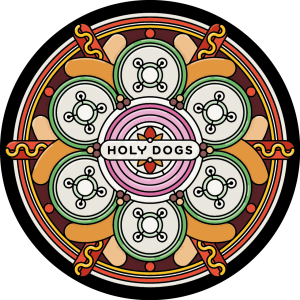 HOLY DOGS GmbH