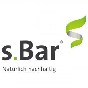 s.Bar GmbH – natürlich nachhaltig