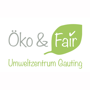 Öko & Fair Umweltzentrum Gauting