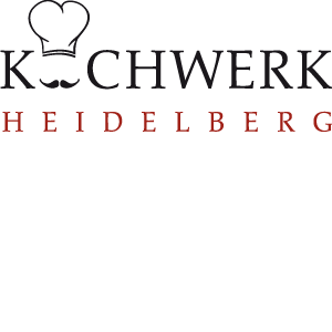 Kochwerk Heidelberg