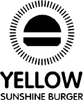 Yellow Sunshine GmbH