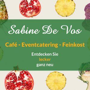 Sabine De Vos