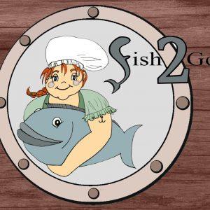 Fish 2 Go