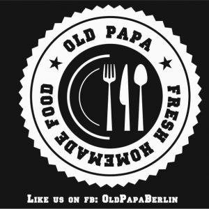 Old Papa