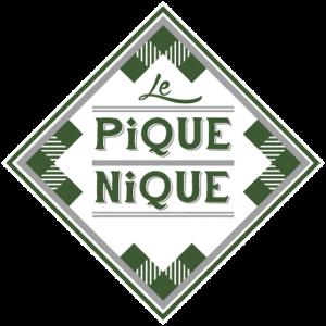 Le Pique-Nique Foodtruck & Catering