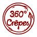 360 Grad Crêpes