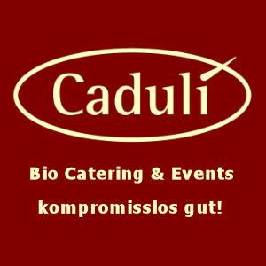 Caduli Bio Catering & Events