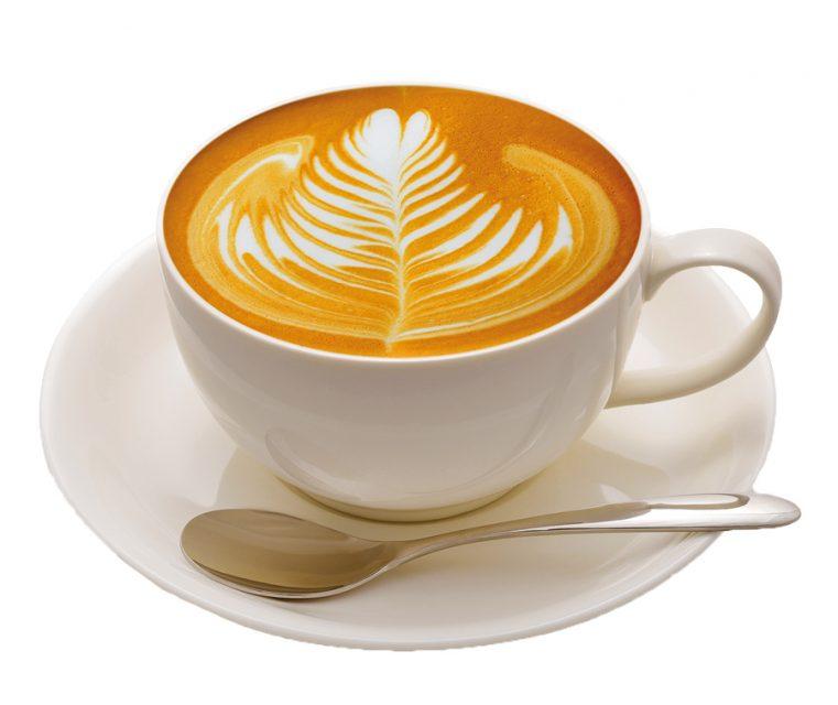 Cafespezialitäten