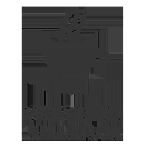 Barista On Tour