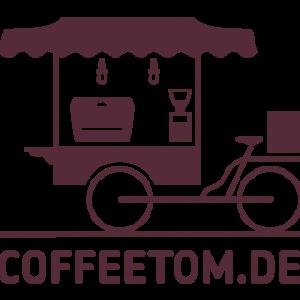 CoffeeTom.de / Thomas Kuberek